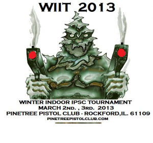 The WIIT 2013